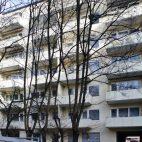 Mehrfamilienhaus mit 28 Einheiten in Berlin-Moabit