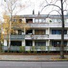Mehrfamilienhaus mit 9 Einheiten in Berlin-Lichterfelde