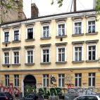 Sanierungsperle mit 6 Einheiten in Berlin-Friedrichshain Boxhagener Platz