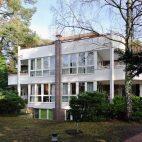 Mehrfamilienhaus mit 7 Einheiten in Berlin-Nikolassee